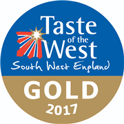 Taste of the West - South West England, Devon